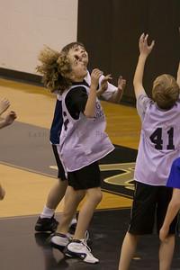 CYO Basketball at Bard_0062