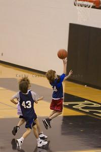 CYO Basketball at Bard_0088