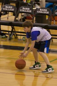 CYO Basketball at Bard_0030
