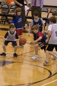 CYO Basketball at Bard_0128