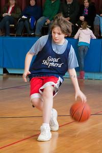 GS Basketball vs  Millbrook_0173