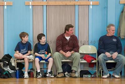GS Basketball vs  Millbrook_0158