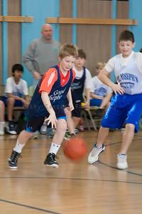 GS Basketball vs  Millbrook_0093