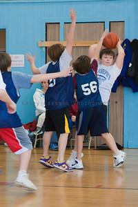GS Basketball vs  Millbrook_0019