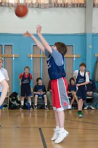 GS Basketball vs  Millbrook_0182