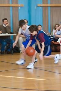 GS Basketball vs  Millbrook_0023