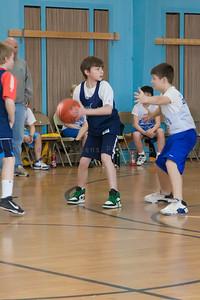 GS Basketball vs  Millbrook_0092