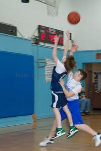 GS Basketball vs  Millbrook_0164