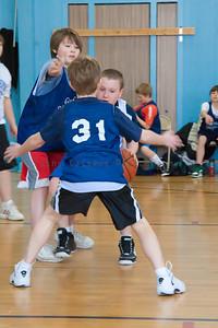 GS Basketball vs  Millbrook_0020
