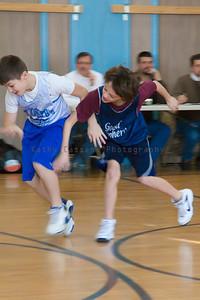 GS Basketball vs  Millbrook_0024