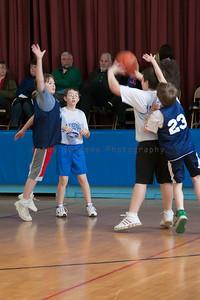 GS Basketball vs  Millbrook_0169