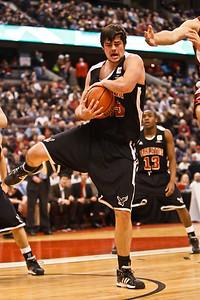 Kevin McCleery rebounding (5745)