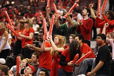 Ravens fans (6J0E6882) Ravens fans (6J0E6882)