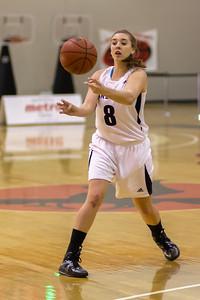 Lindsay Shotbolt passing