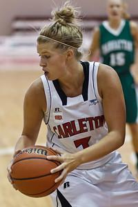 Courtney Smith Courtney Smith