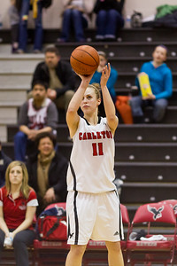 Ashleigh Cleary shooting