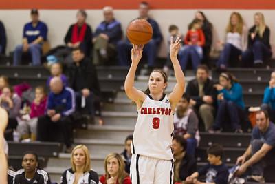 Jessica Resch shooting