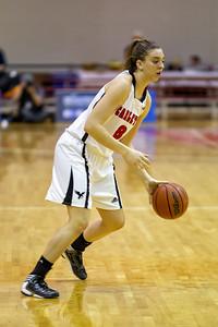 Lindsay Shotbolt