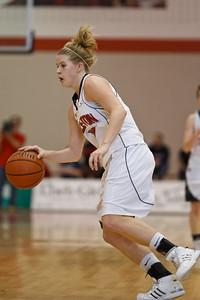 Courtney Smith (2164)