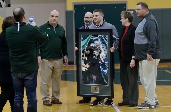 0119 sidbeck honored 2