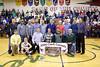 '16 Comet 2006 Basketball  34