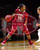 NCAA Basketball 2015: Alabama vs Tennessee FEB 19
