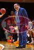 NCAA Basketball 2015: Alabama vs Tennessee JAN 10