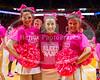 NCAA Basketball 2015: Kentucky vs Tennessee FEB 15