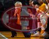 NCAA Basketball 2015: Missouri vs Tennessee Jan 2
