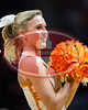 NCAA Women's Basketball 2015 Division1 Championships - 2nd Round: Pittsburgh vs Tennessee MAR 23