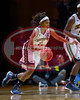 NCAA Women's Basketball 2015 Division1 Championships - 1st Round: Pittsburgh vs Chattanooga MAR 21