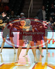 NCAA Basketball 2015: Texas A&M vs Tennessee JAN 24