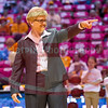 NCAA Womens Basketball 2014:Kentucky vs Tennessee FEB 16