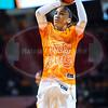 NCAA Womens Basketball 2014:South Carolina vs Tennessee MAR 02
