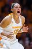 NCAA Basketball 2015: Syracuse vs Tennessee NOV 20
