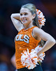 NCAA Basketball 2015: Tennessee State vs Tennessee DEC 29