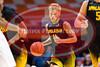 NCAA Basketball 2016: Appalachian State vs Tennessee NOV 15