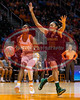 NCAA Basketball 2016: Baylor vs Tennessee DEC 04