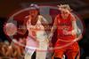 NCAA Basketball 2016: Carson Newman vs Tennessee NOV 07