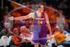NCAA Basketball 2016: Lipscomb vs Tennessee DEC 15