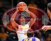 NCAA Basketball 2016: Lipscomb vs Tennessee DEC 15