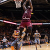 NCAA Basketball 2017: South Carolina vs Tennessee JAN 11