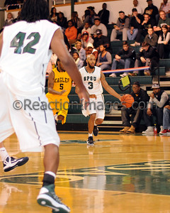 SPSU vs  Reinhardt_mens111312-71a