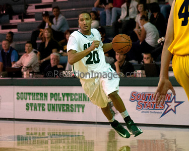 SPSU vs  Reinhardt_mens111312-150a