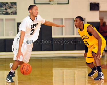 SPSU vs  Reinhardt_mens111312-111a