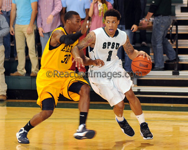 SPSU vs  Reinhardt_mens111312-57a