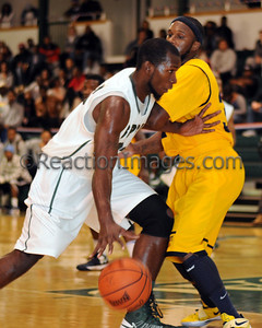 SPSU vs  Reinhardt_mens111312-89a