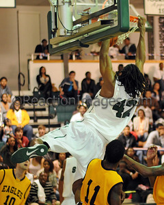 SPSU vs  Reinhardt_mens111312-205a