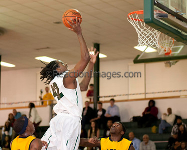 SPSU vs  Reinhardt_mens111312-210a