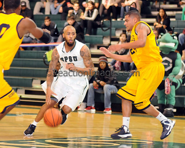 SPSU vs  Reinhardt_mens111312-67a